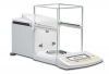 Balance - Analytical Balances
